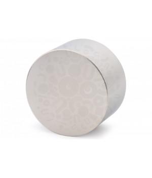 Неодимовый магнит диск 70х40мм (200кг)