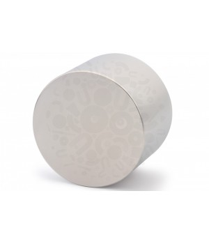 Неодимовый магнит диск 70х50мм (260кг)